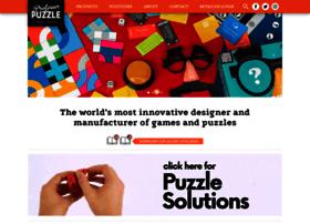 professorpuzzle.com