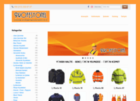 profesyonelis.com