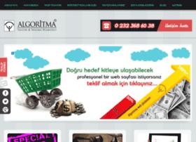 profesyonelwebtasarimizmir.com