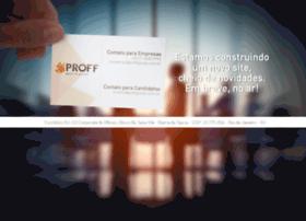 proffgestao.com.br