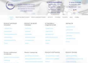 proffix.com.ua