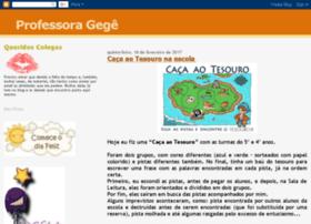 profgege.blogspot.com