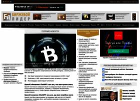 profi-forex.org