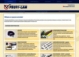 profi-lam.com.pl