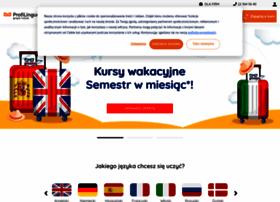 profi-lingua.pl