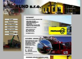 profi-market.cz