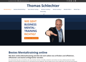 profi-mentaltraining.de