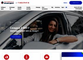 profi-prim.ru
