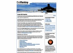 profi-ranking.de