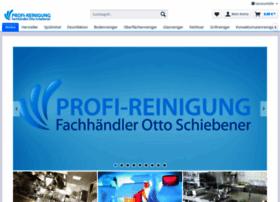 profi-reinigung.de