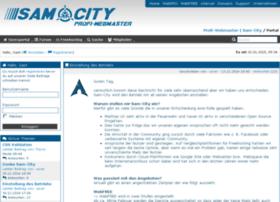 profi-webmaster.com
