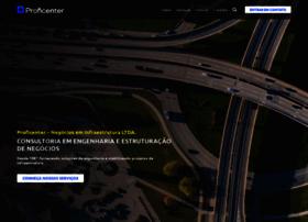 proficenter.com.br