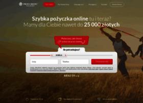 proficredit.pl