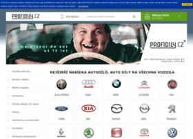profidily.cz