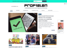 profielen.hro.nl