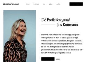 profielfotograaf.nl