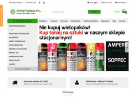 profigeo.pl