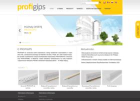 profigips.pl