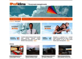 profiklima.pl