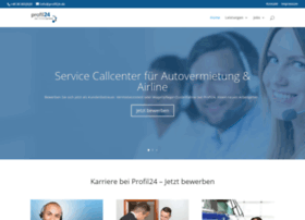 profil-autovermietung.de