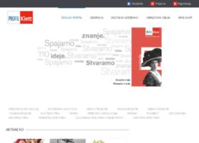 profil-international.hr