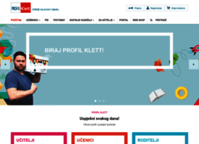 profil-klett.hr