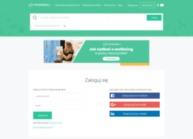 profil.e-korepetycje.net