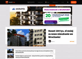 profil.investmap.pl