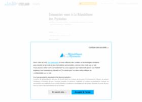 profil.larepubliquedespyrenees.fr