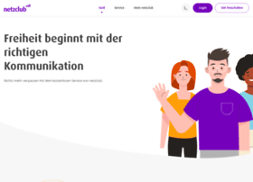 profil.netzclub.net