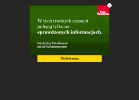 profil.pb.pl
