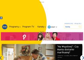profil.tvn.pl