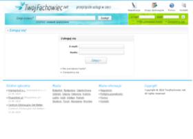 profil.twojfachowiec.net