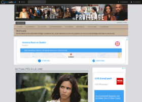profilage.hypnoweb.net