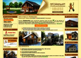 profilart.ru