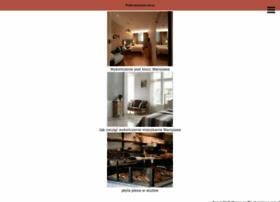 profile-aluminiowe.com.pl