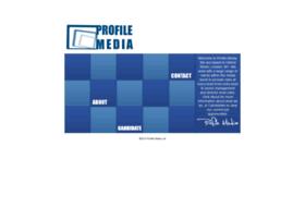 profile-media.co.uk