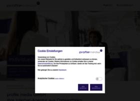 profile-media.de
