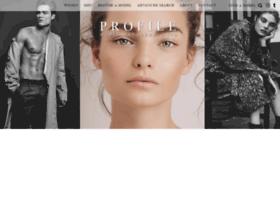 profile-models.com