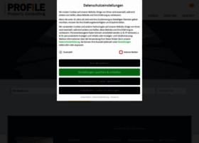 profile-property.de