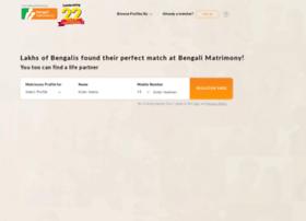 profile.bengalimatrimony.com