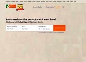 profile.bharatmatrimony.com