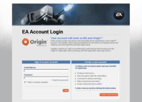 profile.ea.com