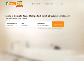 profile.gujaratimatrimony.com