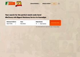 profile.kannadamatrimony.com