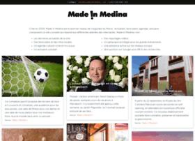 profile.madeinmedina.com