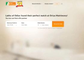 profile.oriyamatrimony.com
