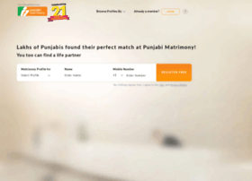 profile.punjabimatrimony.com