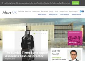 profile.thesun.co.uk