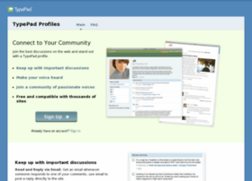 profile.typepad.com